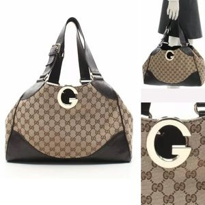 👛AUTHENTIC👛 Gucci Shoulder bag